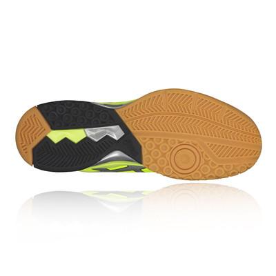 Asics Gel-Rocket 8 Indoor Court Shoes