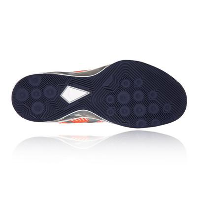 Asics Volley Elite FF Women's Court Shoes