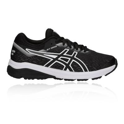 ASICS GT-1000 7 GS Junior Running Shoes