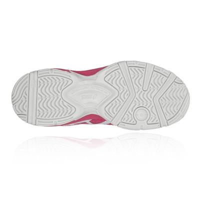 ASICS Gel-Blast 7 GS Junior scarpe sportive per l'interno