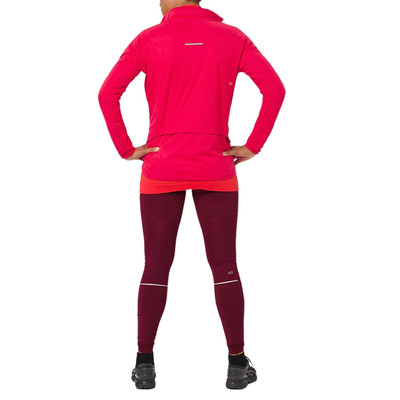 Asics System Women's Running Jacket