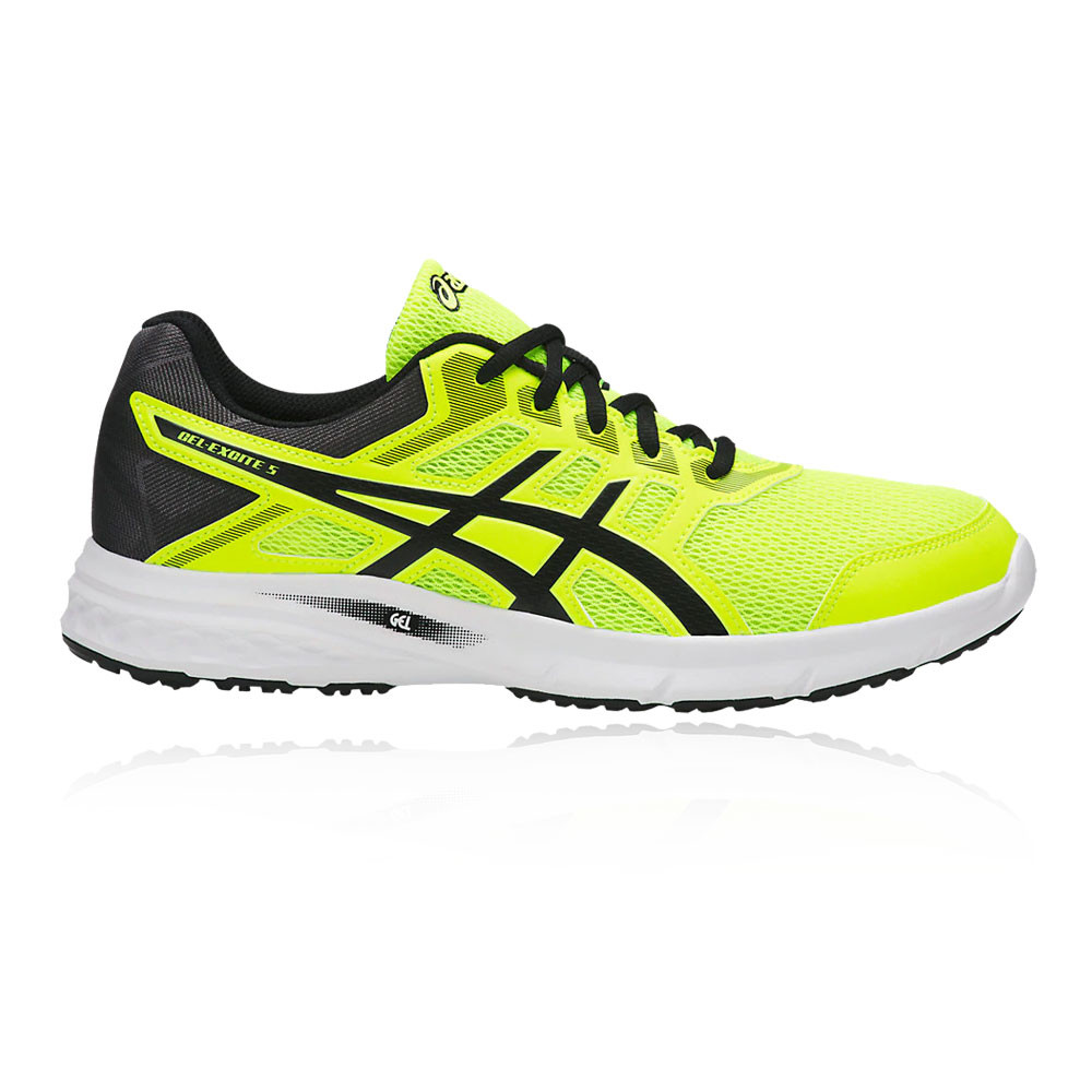 Asics Gel-Excite 5 Running Shoes