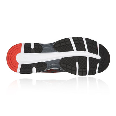 Asics Gel-Flux 5 zapatillas de running