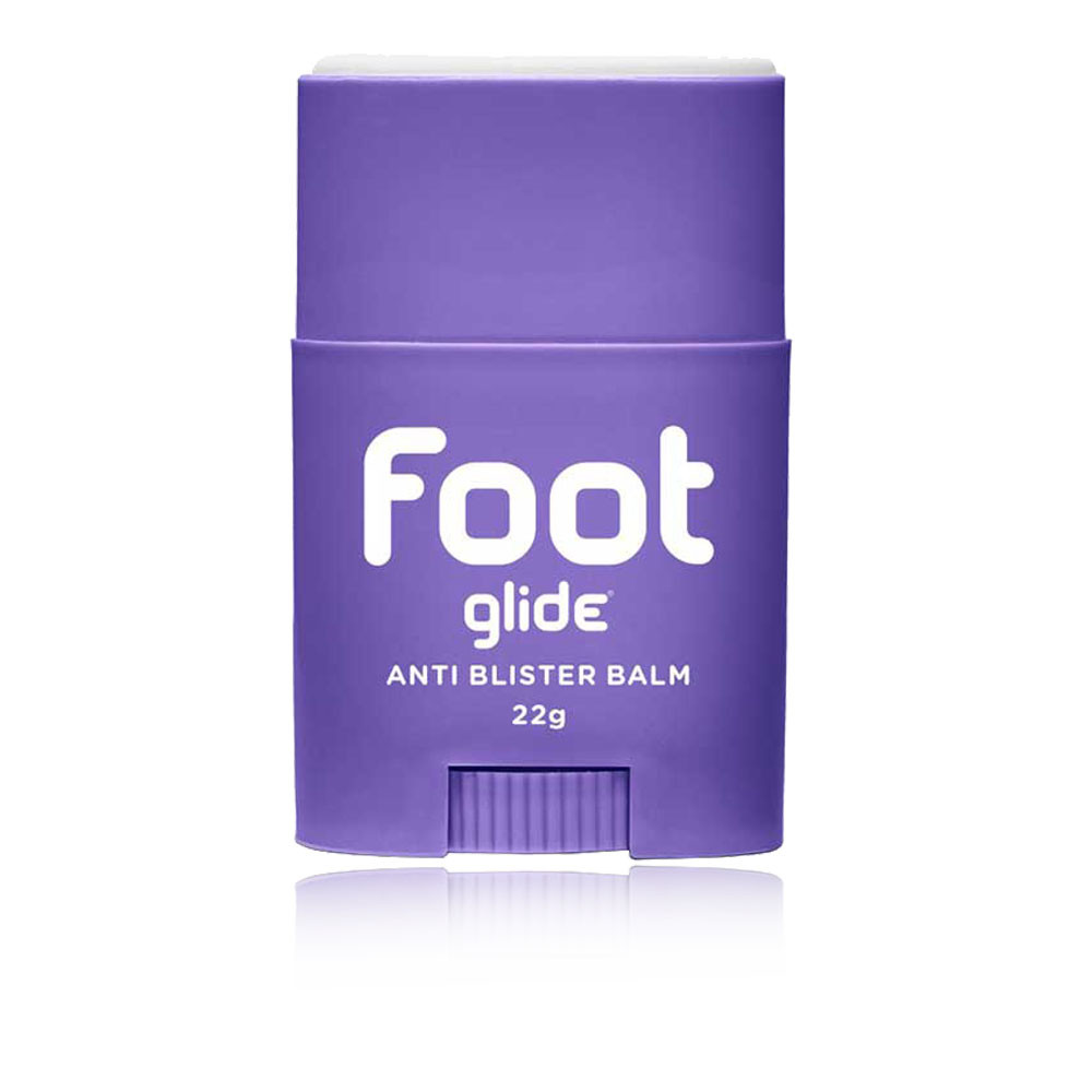 Body Glide Foot Anti ampolla  Balm (22.68g) - SS20