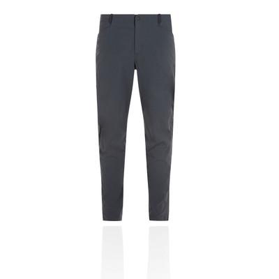 Berghaus Fast Hike Light pantalones (Short Leg)