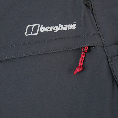Berghaus Fast Hike Light Trousers (Short Leg) - SS19