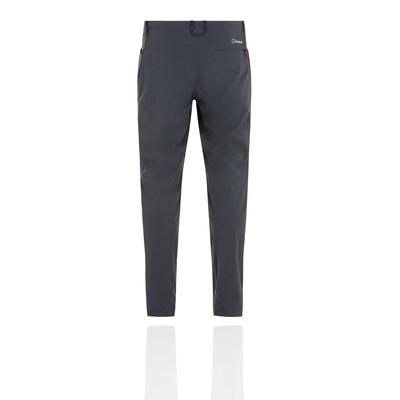 Berghaus Fast Hike Light Trousers (Regular Leg)