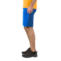 Berghaus Baggy Light Shorts - SS19