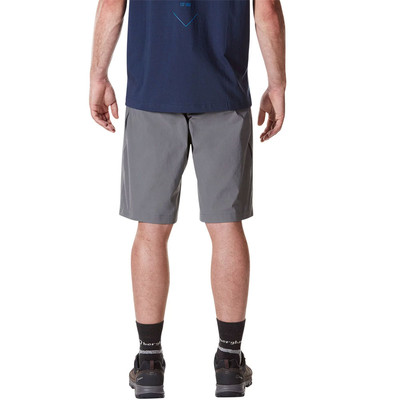 Berghaus Baggy Light Shorts