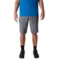 Berghaus Navigator 2.0 pantalones cortos - SS19