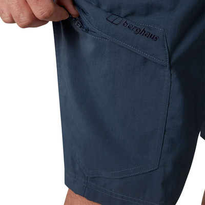 Berghaus Navigator 2.0 Shorts - SS19