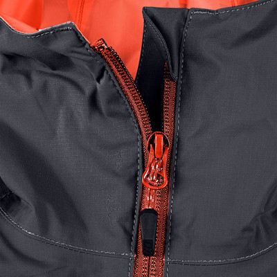 Berghaus Deluge Pro Waterproof Jacket - SS19