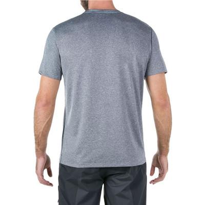 Berghaus Explorer Tech Short Sleeved Top