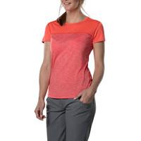 Berghaus Voyager Short Sleeve Women's T-Shirt - SS19