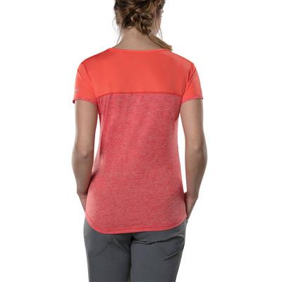 Berghaus Voyager Short Sleeve Women's T-Shirt