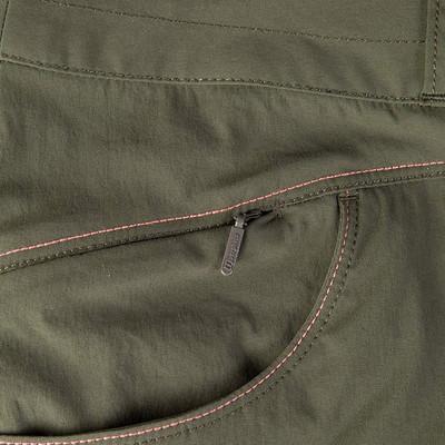 Berghaus Amlia Women's Trousers - SS19