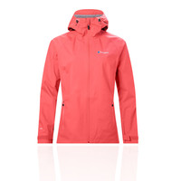 Berghaus Deluge Pro Women's Shell Jacket - SS19