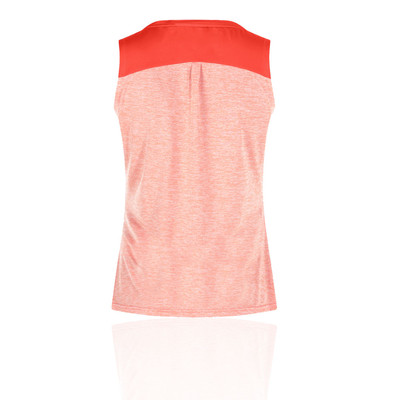 Berghaus Voyager Women's Vest