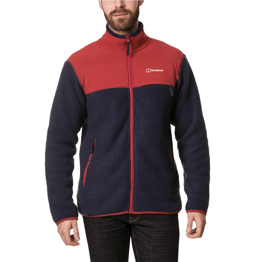 Berghaus Syker chaqueta - AW19