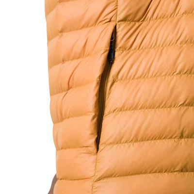 Berghaus Vaskye Jacket - AW19