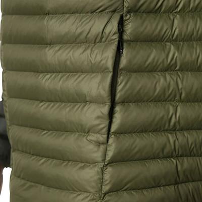 Berghaus Vaskye chaqueta - AW19