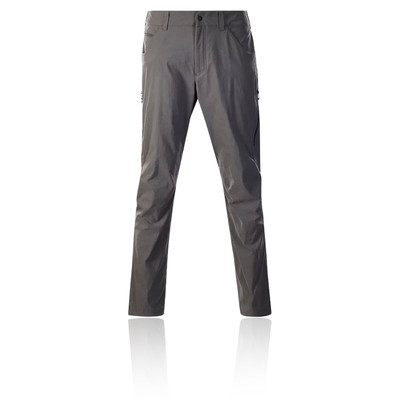 Berghaus Ortler 2.0 Pants (Regular Leg) - AW19