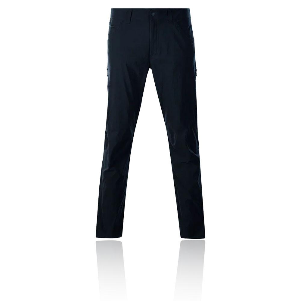 Berghaus Ortler 2.0 pantalones (Regular Leg) - SS20
