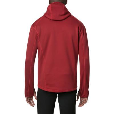 Berghaus Pravitale Mtn 2.0 Hooded chaqueta - AW19