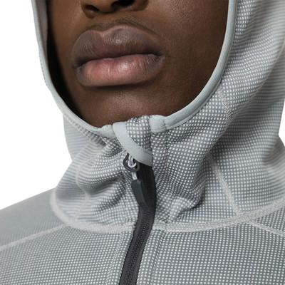Berghaus Pravitale Mtn 2.0 Hooded Jacket - AW19
