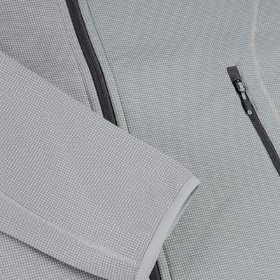 Berghaus Pravitale Mtn 2.0 chaqueta - SS20