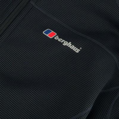 Berghaus Pravitale Mtn 2.0 Jacket - AW19