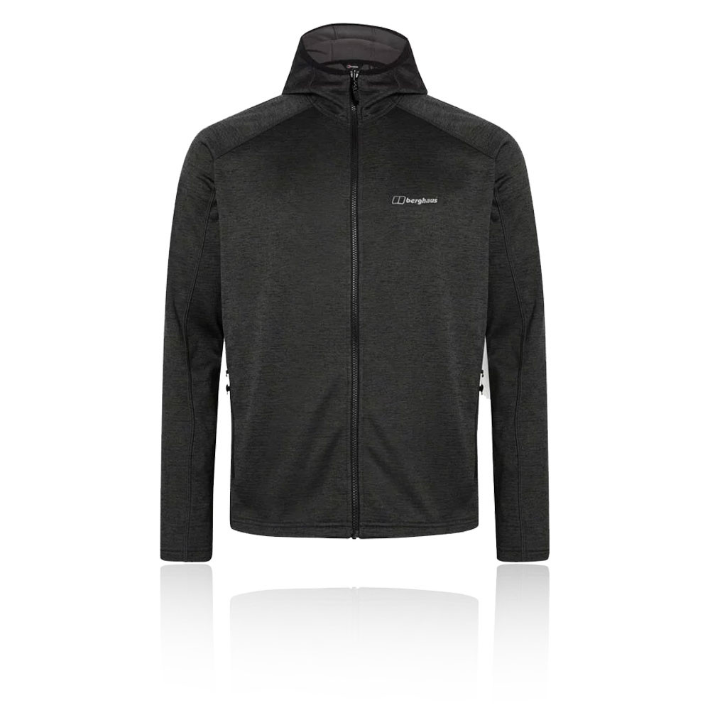 Berghaus Spitzer Hooded Jacket - AW19