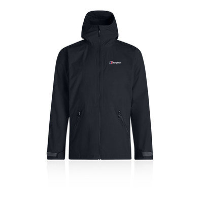 Berghaus Deluge Pro 2.0 giacca - SS21