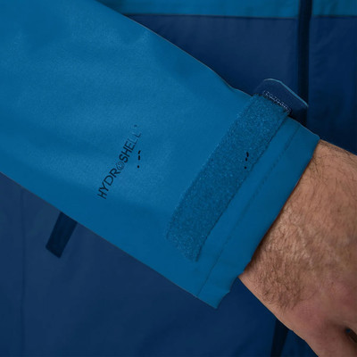 Berghaus Deluge Pro 2.0 Jacket - AW19