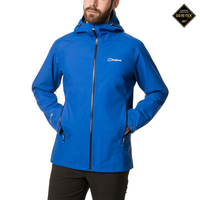 Berghaus Ridgemaster GORE-TEX Jacket - AW19