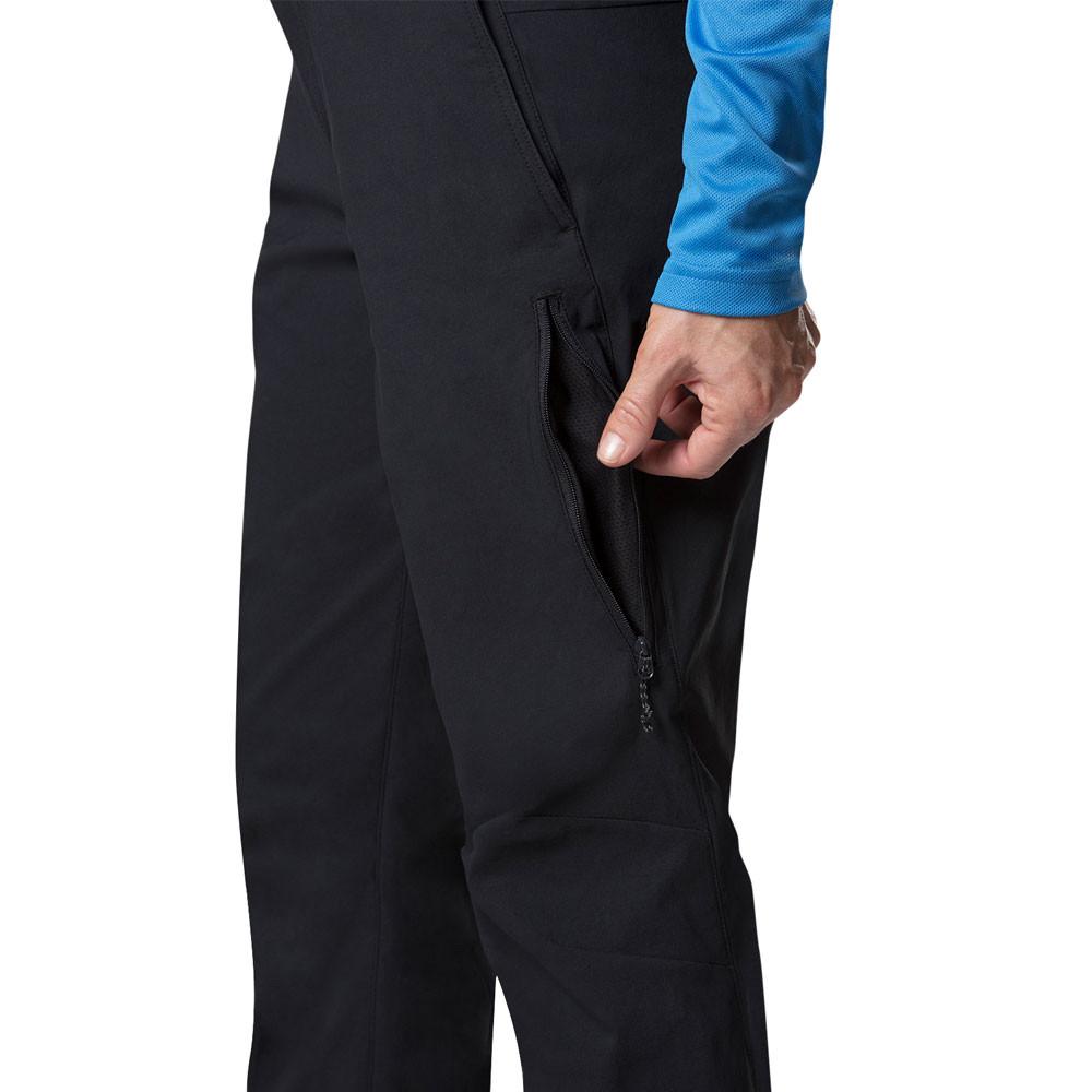 Berghaus Ortler 2.0 Pantalon de Marche Femme