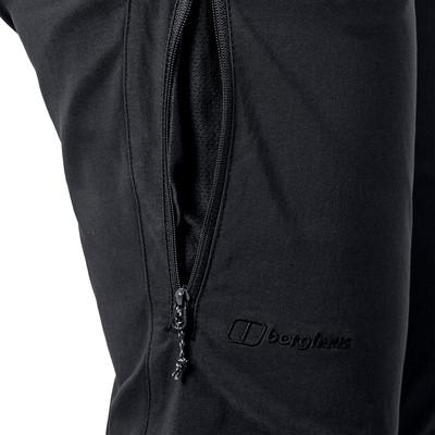 Berghaus Ortler 2.0 Pants (Regular Leg) - AW20
