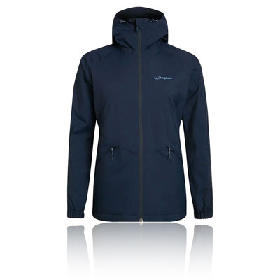Berghaus Deluge Pro Insulated para mujer chaqueta - AW19