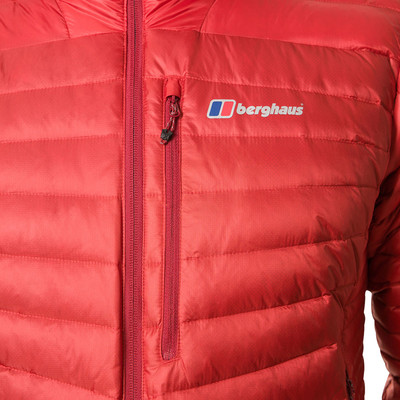 Berghaus Extrem Micro Down 2.0 Jacket - AW19