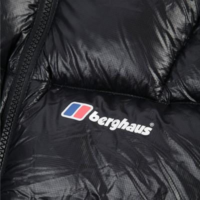 Berghaus Ramche Down 2.0 Reflect chaqueta - AW19