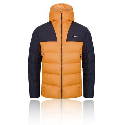 Berghaus Ronnas Reflect chaqueta - AW19