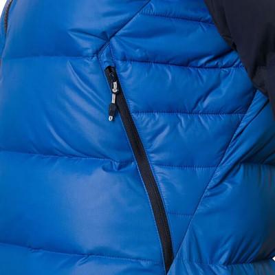 Berghaus Ronnas Reflect Jacket - AW19