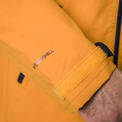 Berghaus Deluge Pro 2.0 chaqueta - AW19