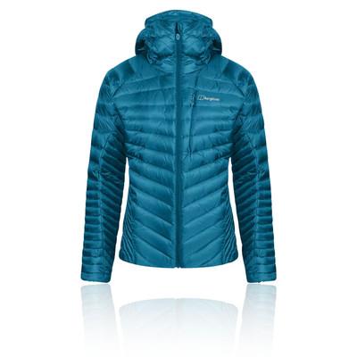 Berghaus Extrem Micro Down 2.0 Women's Jacket - AW19