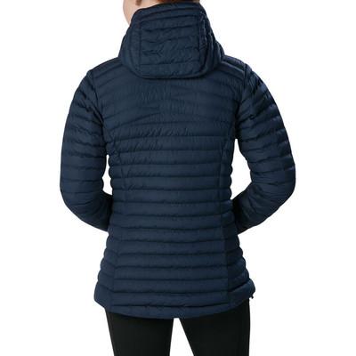 Berghaus Nula Micro para mujer chaqueta - AW19