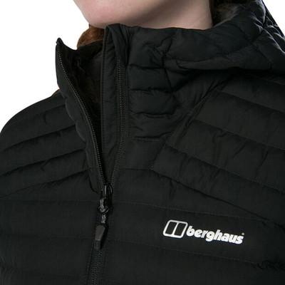 Berghaus Nula Micro para mujer chaqueta - AW20