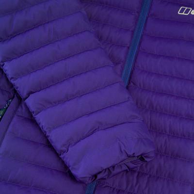 Berghaus Nula Micro Women's Jacket - AW19