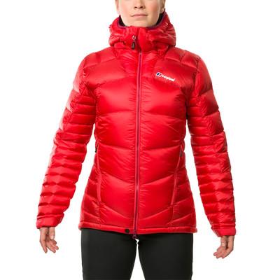 Berghaus Ramche Mtn Reflect Women's Jacket - AW19