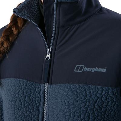 Berghaus Tahu Women's Jacket - AW19