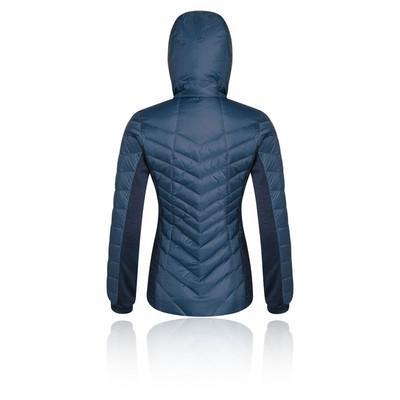 Berghaus Tephra Stretch Reflect Women's Jacket - AW19